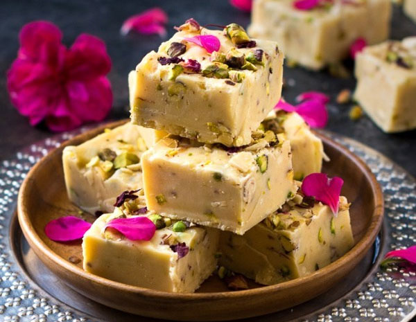 Indian Sweets | Hira Sweets
